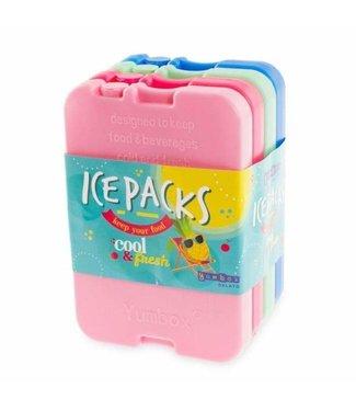 Yumbox Yumbox : Icepacks