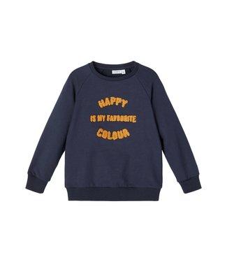 Name it Name it : Sweater Lakind (Dark sapphire)