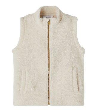 Name it Name it : Vest Laulei (Mini)