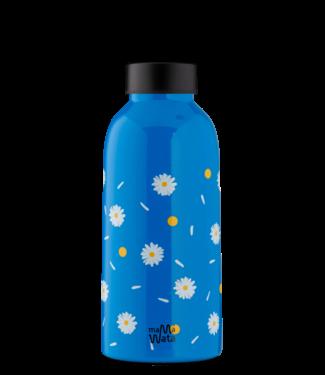 Mama Wata Mama Wata : Thermische drinkfles DAISY