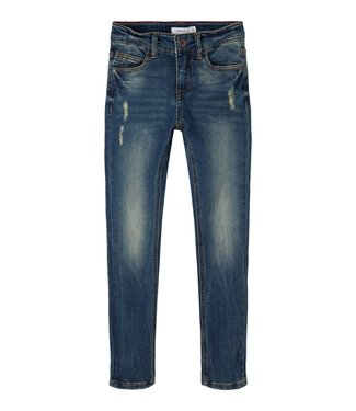 Name it Name it : Skinny jeans Pete 2527