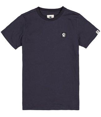 Garcia Garcia : T-shirt Dark Moon