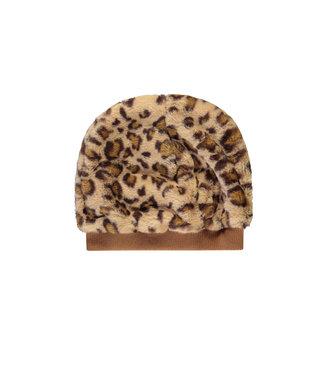 Like Flo Like Flo : Leopard muts