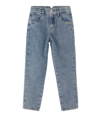 Name it Name it : Baggy jeans Bella (Light blue denim)