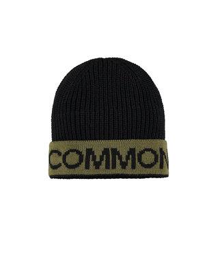 Common Heroes Common Heroes : Muts