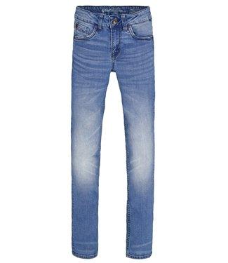 Garcia Garcia : Jeans Xandro Superslim Fit (Medium used)