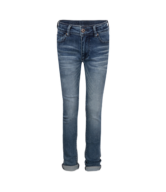 Indian Blue Jeans Indian Blue Jeans : Skinny jeans Brad (Used medium)