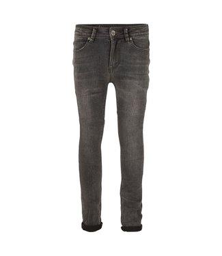 Indian Blue Jeans Indian Blue Jeans : Skinny jeans Brad (Dark grey denim)