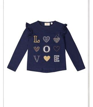 UBS.2 UBS.2 : Longsleeve Love