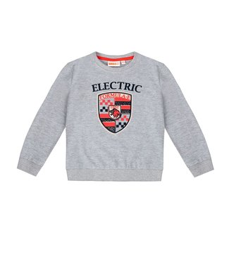 UBS.2 UBS.2 : Sweater Electric