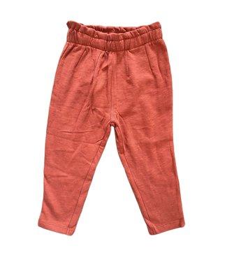 Name it Name it : Joggingbroek Nala (Etruskan red)