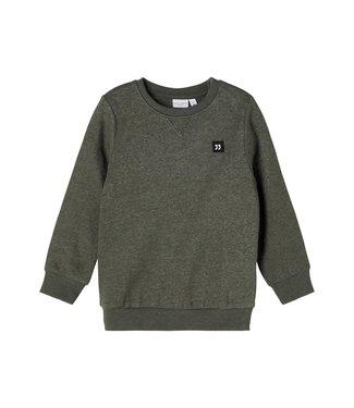 Name it Name it : Sweater Vimo (Rosin)