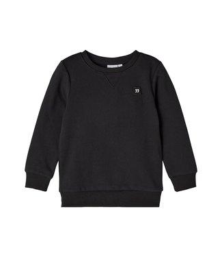 Name it Name it : Sweater Vimo (Black)