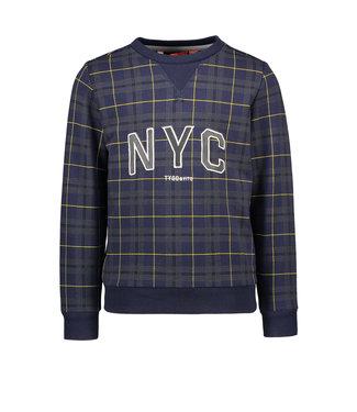 Tygo & Vito Tygo & Vito : Sweater NYC
