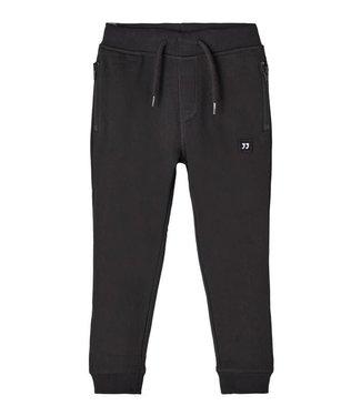 Name it Name it : Joggingbroek Vimo (Black)