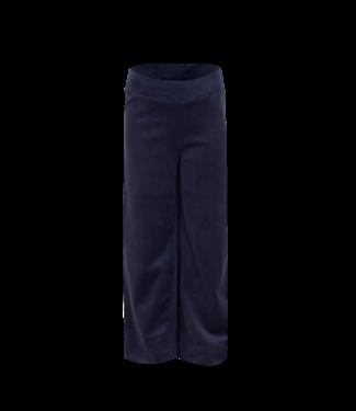 Mini Rebels Mini Rebels : Zachte broek Lexi (Dark blue)