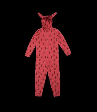 Someone Someone : Pyjama Snooze (Onesie)