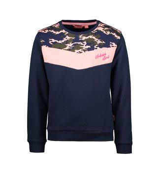 Tygo & Vito Tygo & Vito GIRLS : Sweater Urban girl