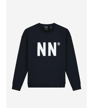 Nik & Nik Nik & Nik : Sweater Wessel