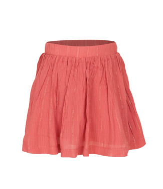 Someone Someone : Rok  Fragile (Old pink)