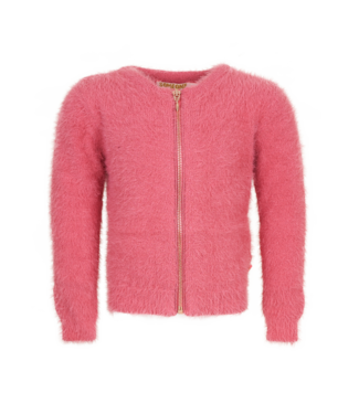 Someone Someone : Cardigan Molly (Old pink)