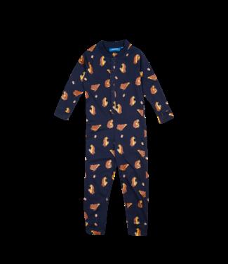 Someone Someone : Pyjama Dormir (Onesie)