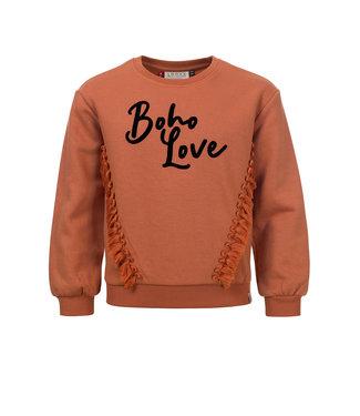 Looxs Looxs Little : Sweater Barnstone