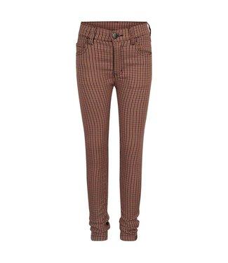Indian Blue Jeans Indian Blue Jeans : Broek Check