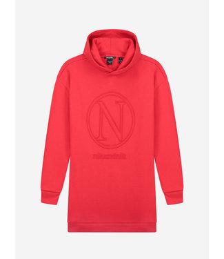 Nik & Nik Nik & Nik : Sweaterkleed Vida