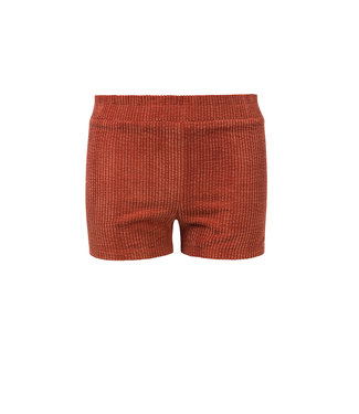 Looxs Looxs Little : Velours short