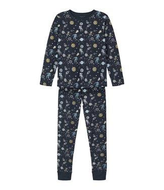 Name it Name it : Pyjama Space