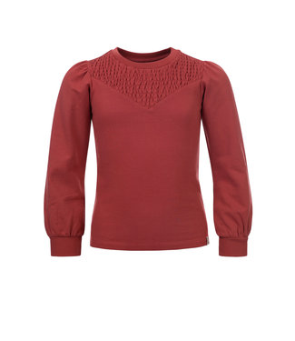 Looxs Looxs Little : Sweater Savanne