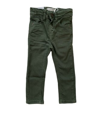 Name it Name it : Jeans Theo (Rosin)