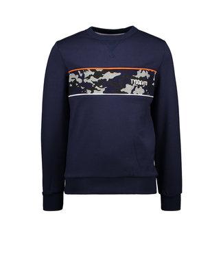Tygo & Vito Tygo & Vito : Sweater Army