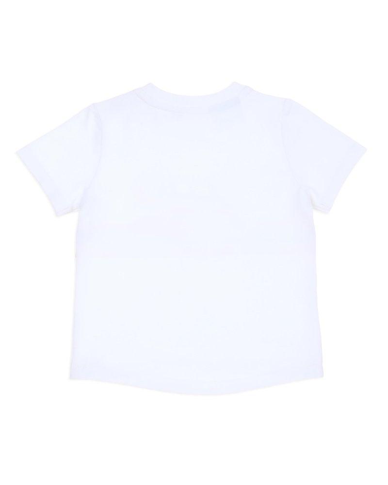 Goldie + Ace Australia T-shirt Ivory