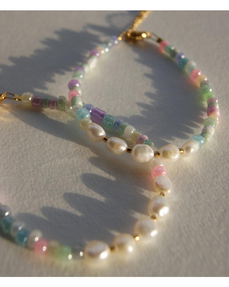 SUNDAZED Moorea Bracelet