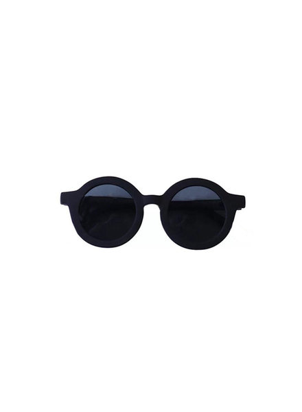 Little Indians Sunnies BLACK