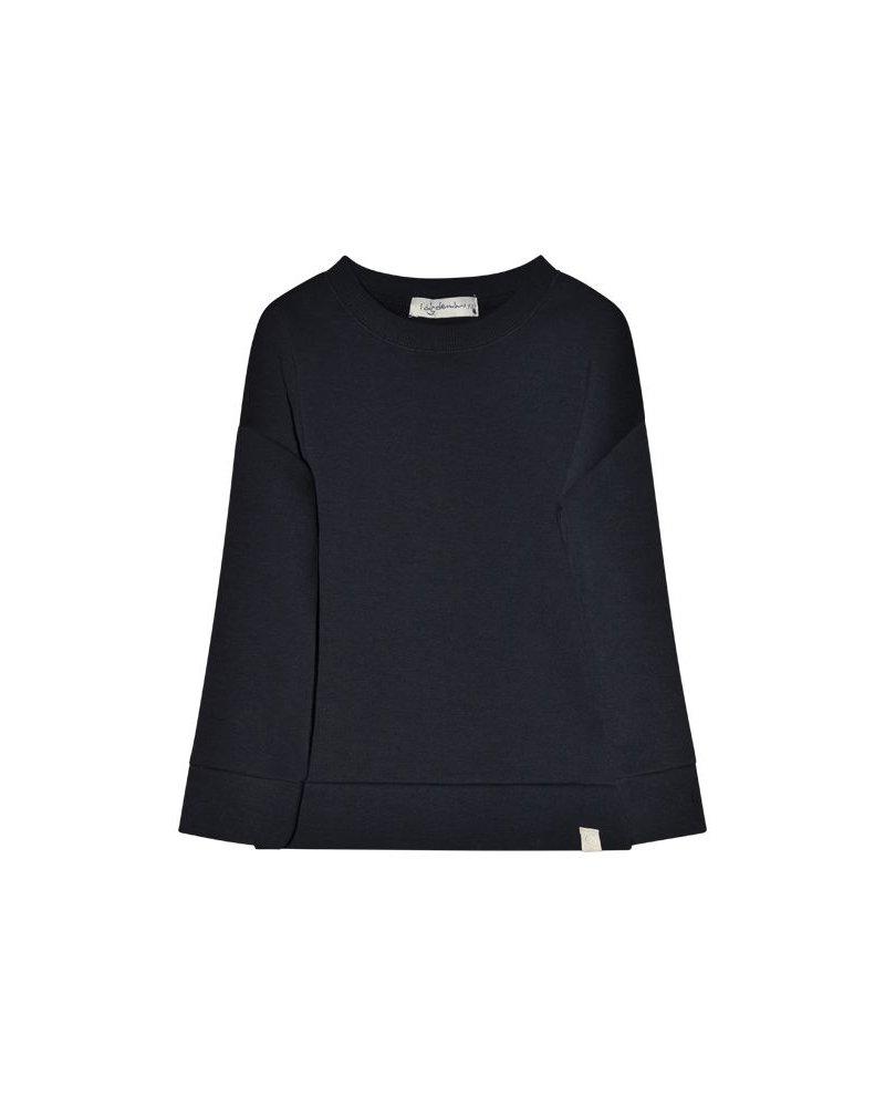 I Dig Denim Marlo sweater organic