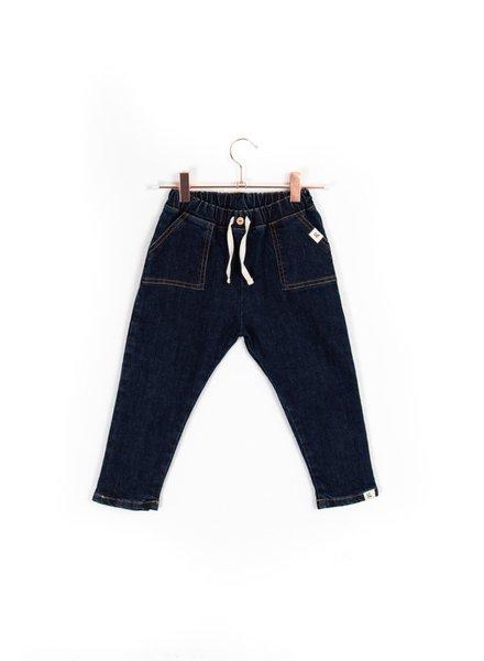 Frankie & Lou Lex Jeans Pants
