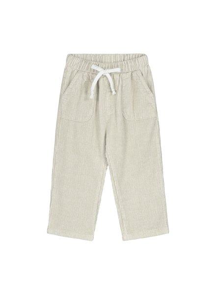 Daily Brat Ewan corduroy pants