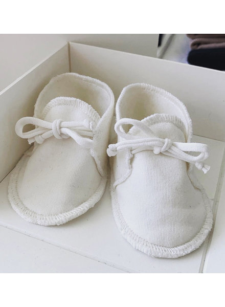 A Baby Brand Newborn shoes
