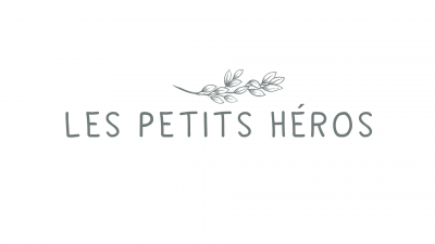 Les Petits Héros , online webshop, babyclothing, kidsclothing, accessories