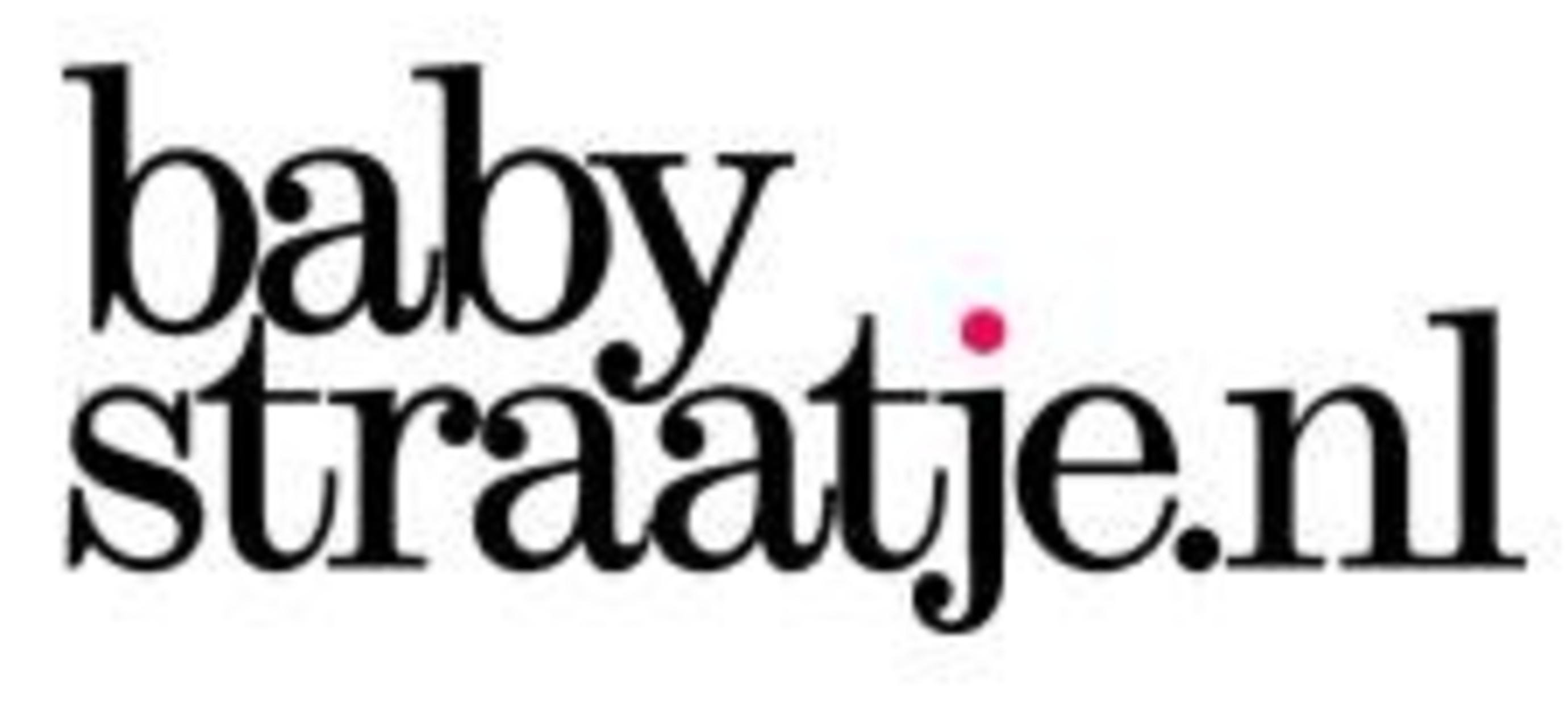 Babystraatje.nl spot Witlof for kids