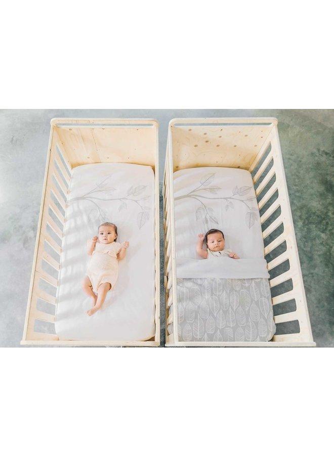 Tuck-Inn® sheet white