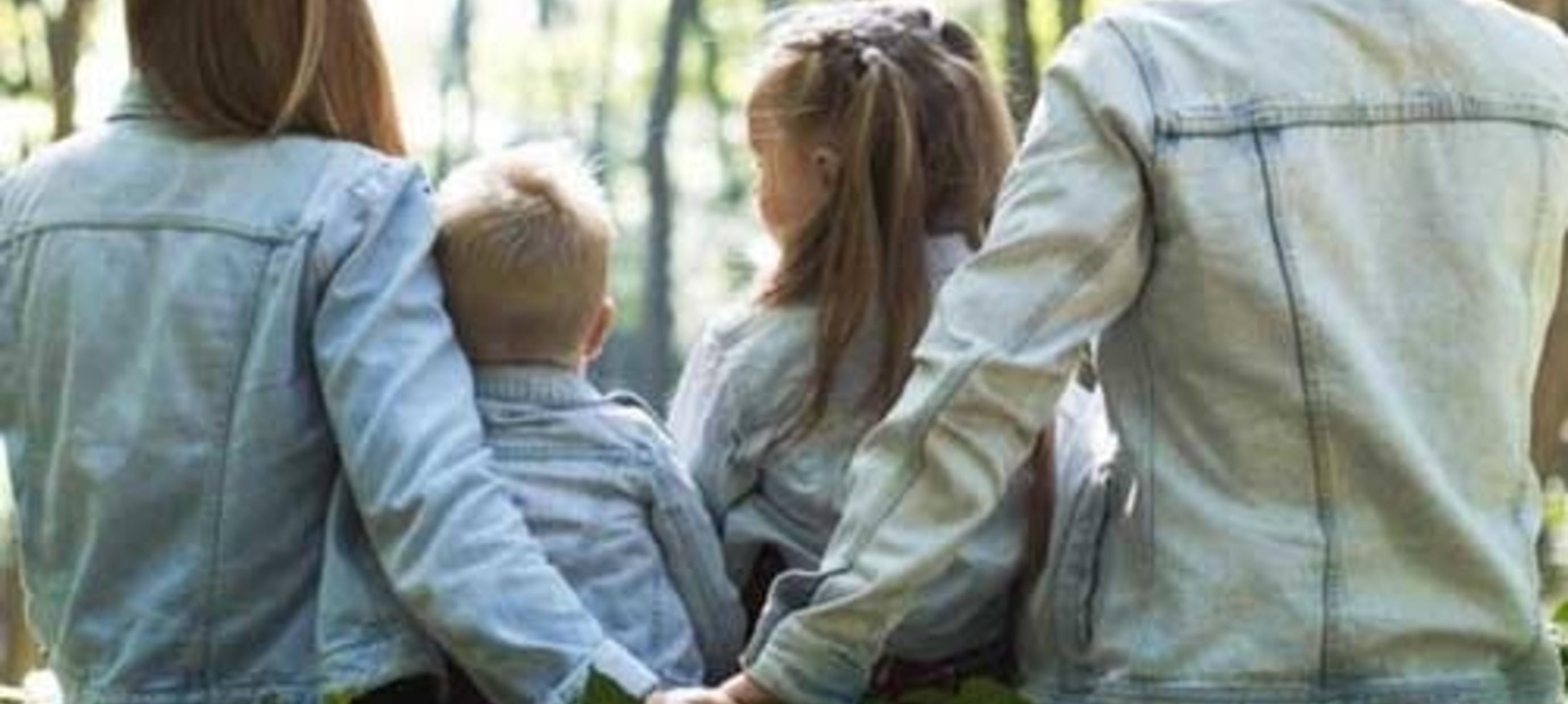 Eerste hulp bij nieuwe thuissituatie – doe jij mee aan de relatie challenge?