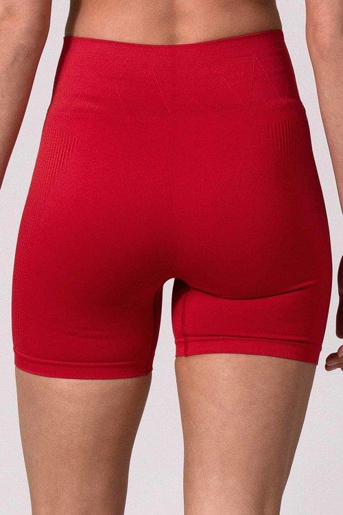 TROFA Short TROFA Barbados Red