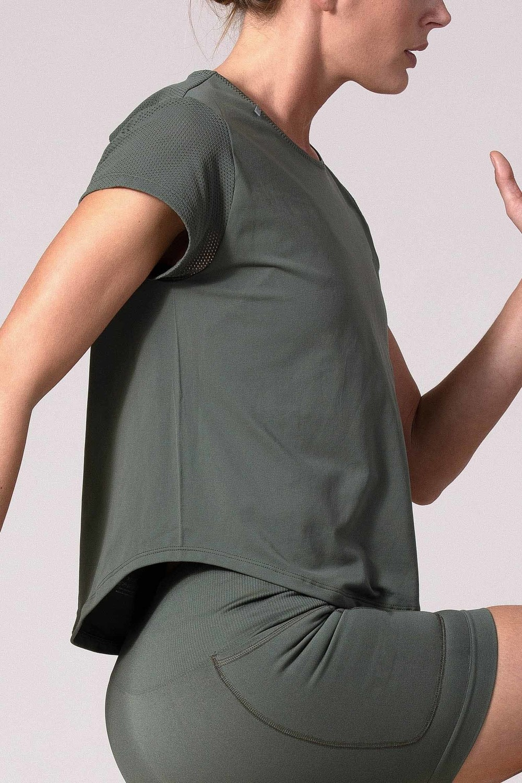 FAFE T-Shirt FAFE