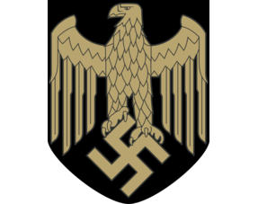 Kriegsmarine rangen