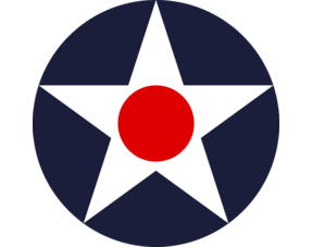 Verenigde Staten rangen