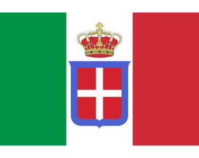 Fascistisch Italië